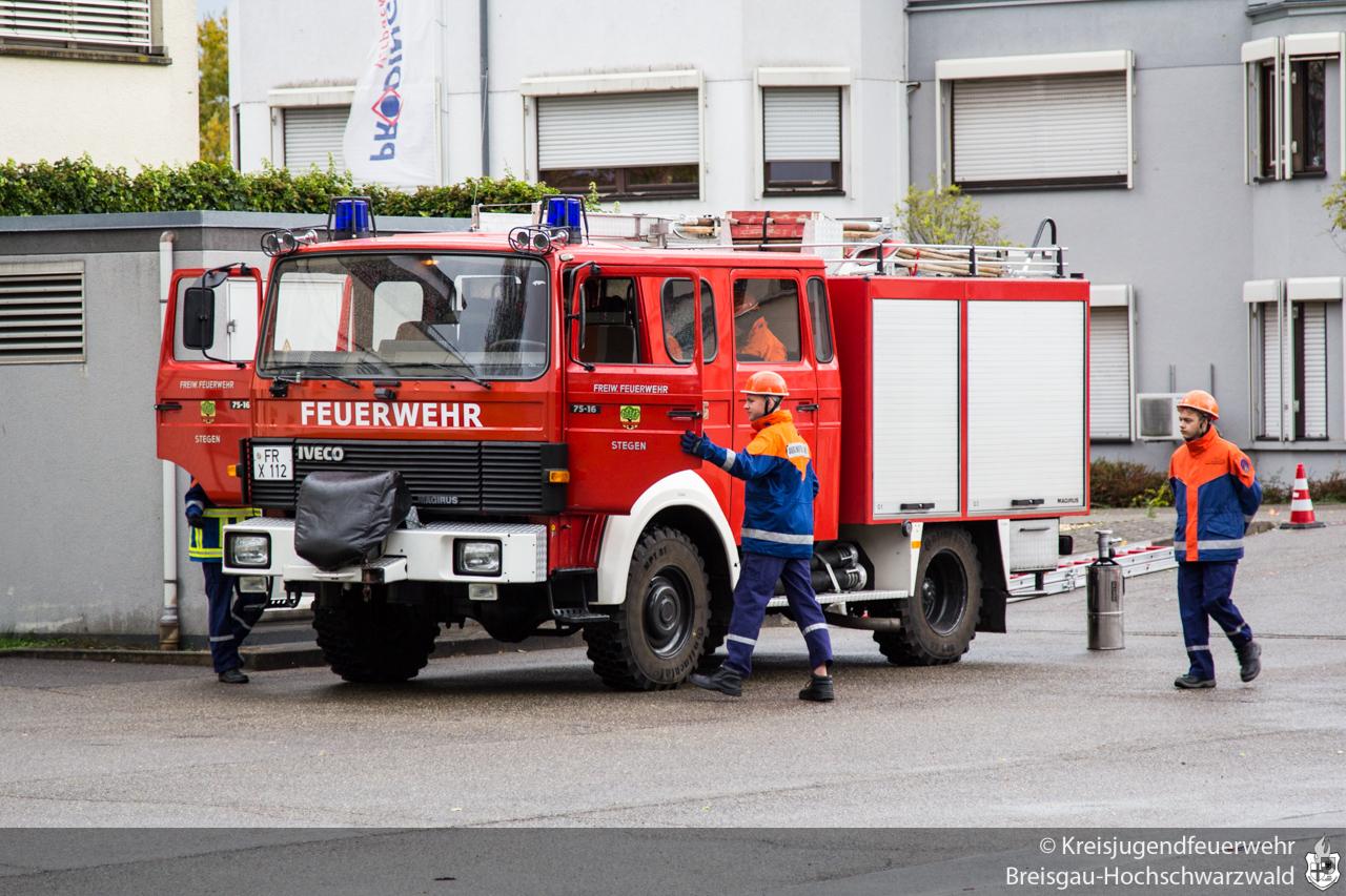 2016_Jugendflamme_Gundelfingen_Marco_Morath-21.jpg
