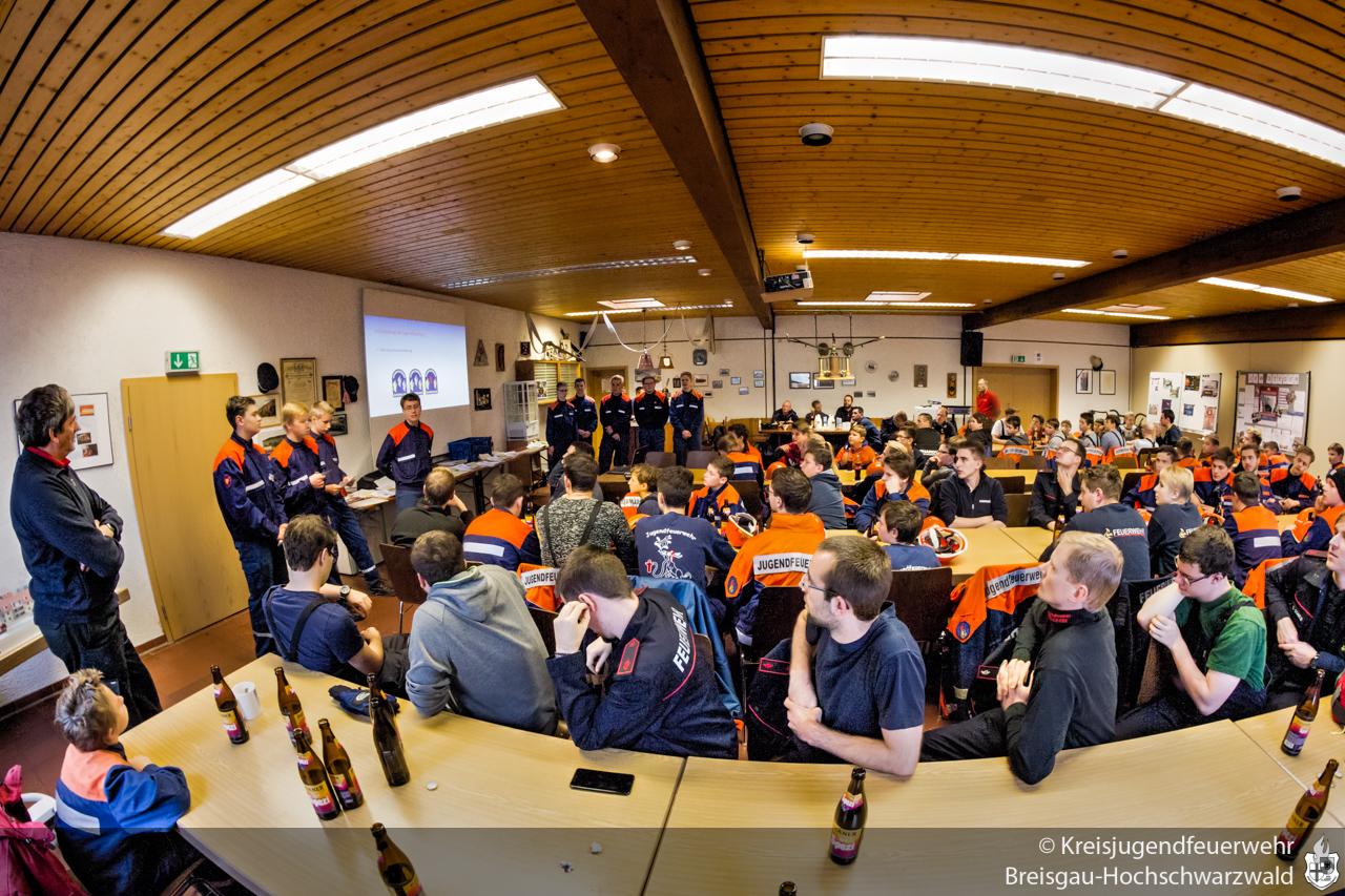 2016_Jugendflamme_Gundelfingen_Marco_Morath-32.jpg