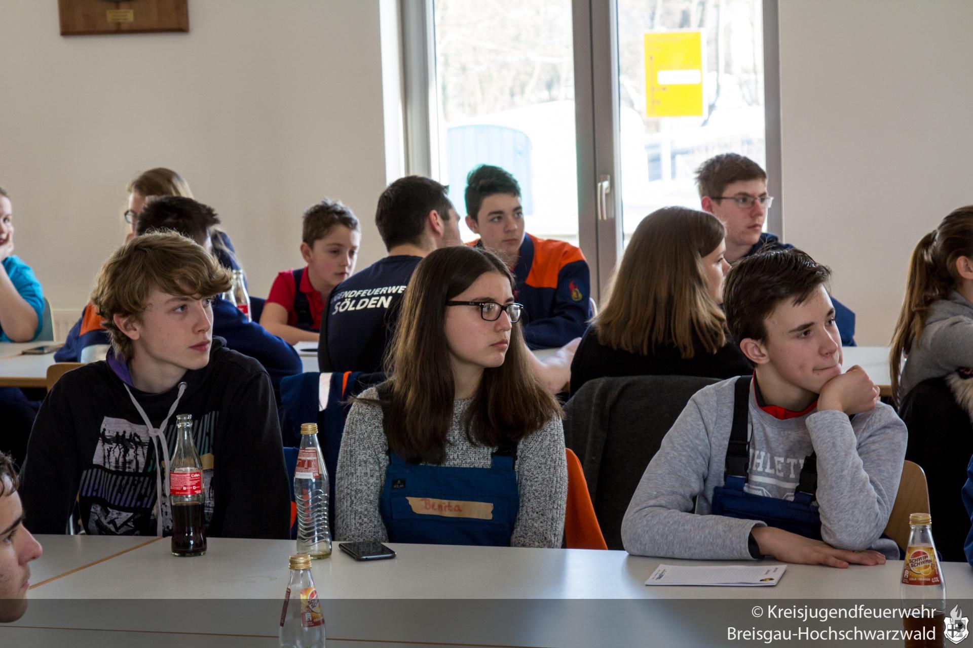 Jugendsprechertreffen_2017_Kirchzarten_Marco_Morath-016.jpg