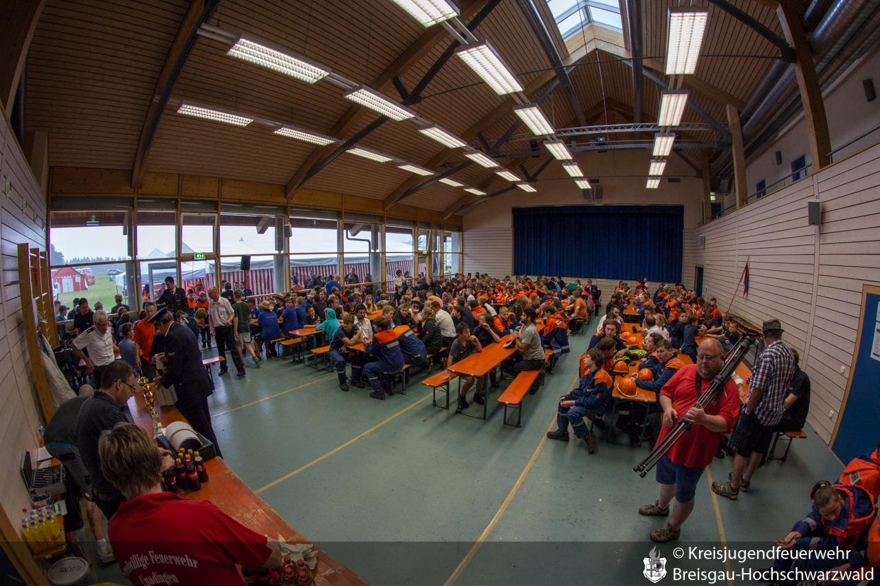 2016-07-24_Zeltlager_Bachheim__MG_0772_Marco_Morath.jpg