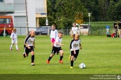 2017-07-09_Fussballturnier_Oberried__MG_5130_Marco_Morath.jpg