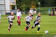 2017-07-09_Fussballturnier_Oberried__MG_5131_Marco_Morath.jpg