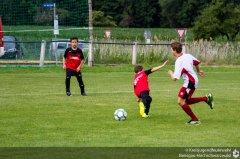 2017-07-09_Fussballturnier_Oberried__MG_5146_Marco_Morath.jpg