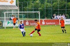 2017-07-09_Fussballturnier_Oberried__MG_5156_Marco_Morath.jpg