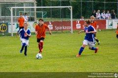 2017-07-09_Fussballturnier_Oberried__MG_5158_Marco_Morath.jpg