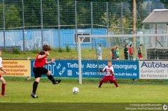 2017-07-09_Fussballturnier_Oberried__MG_5191_Marco_Morath.jpg