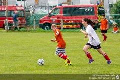 2017-07-09_Fussballturnier_Oberried__MG_5209_Marco_Morath.jpg