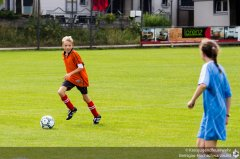 2017-07-09_Fussballturnier_Oberried__MG_5217_Marco_Morath.jpg