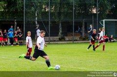 2017-07-09_Fussballturnier_Oberried__MG_5249_Marco_Morath.jpg