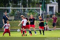 2017-07-09_Fussballturnier_Oberried__MG_5268_Marco_Morath.jpg