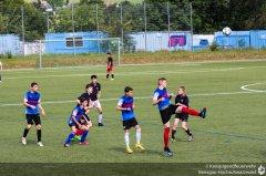 2017-07-09_Fussballturnier_Oberried__MG_5306_Marco_Morath.jpg