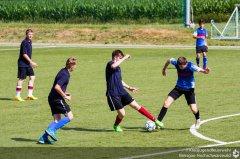 2017-07-09_Fussballturnier_Oberried__MG_5322_Marco_Morath.jpg