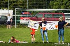 2017-07-09_Fussballturnier_Oberried__MG_5345_Marco_Morath.jpg