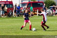 2017-07-09_Fussballturnier_Oberried__MG_5348_Marco_Morath.jpg
