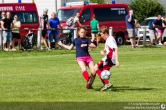 2017-07-09_Fussballturnier_Oberried__MG_5349_Marco_Morath.jpg