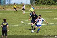 2017-07-09_Fussballturnier_Oberried__MG_5378_Marco_Morath.jpg