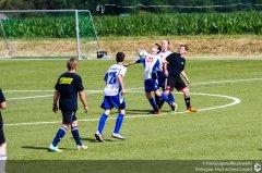 2017-07-09_Fussballturnier_Oberried__MG_5394_Marco_Morath.jpg