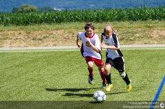 2017-07-09_Fussballturnier_Oberried__MG_5426_Marco_Morath.jpg