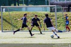 2017-07-09_Fussballturnier_Oberried__MG_5429_Marco_Morath.jpg