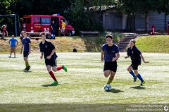 2017-07-09_Fussballturnier_Oberried__MG_5448_Marco_Morath.jpg
