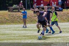 2017-07-09_Fussballturnier_Oberried__MG_5470_Marco_Morath.jpg