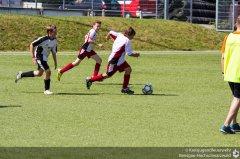 2017-07-09_Fussballturnier_Oberried__MG_5476_Marco_Morath.jpg