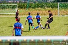 2017-07-09_Fussballturnier_Oberried__MG_5482_Marco_Morath.jpg