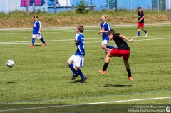2017-07-09_Fussballturnier_Oberried__MG_5486_Marco_Morath.jpg
