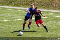 2017-07-09_Fussballturnier_Oberried__MG_5490_Marco_Morath.jpg