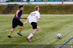 2017-07-09_Fussballturnier_Oberried__MG_5508_Marco_Morath.jpg