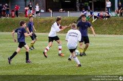 2017-07-09_Fussballturnier_Oberried__MG_5513_Marco_Morath.jpg