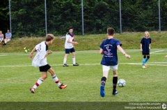2017-07-09_Fussballturnier_Oberried__MG_5526_Marco_Morath.jpg