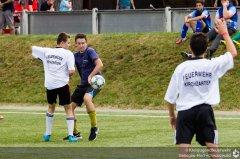 2017-07-09_Fussballturnier_Oberried__MG_5540_Marco_Morath.jpg