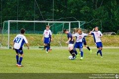 2017-07-09_Fussballturnier_Oberried__MG_5548_Marco_Morath.jpg