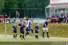 2017-07-09_Fussballturnier_Oberried__MG_5556_Marco_Morath.jpg