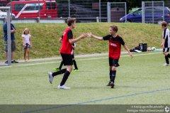 2017-07-09_Fussballturnier_Oberried__MG_5565_Marco_Morath.jpg