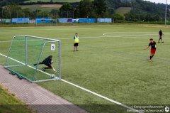 2017-07-09_Fussballturnier_Oberried__MG_5624_Marco_Morath.jpg
