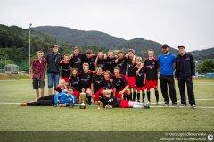 2017-07-09_Fussballturnier_Oberried__MG_5683_Marco_Morath.jpg