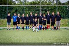 2017-07-09_Fussballturnier_Oberried__MG_5688_Marco_Morath.jpg