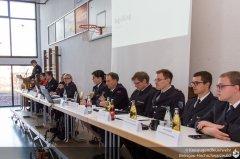 2017-12-02_Hauptversammlung_KJF_Eschbach__MG_8866_Marco_Morath.jpg