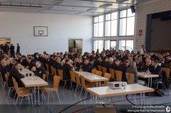 2017-12-02_Hauptversammlung_KJF_Eschbach__MG_8868_Marco_Morath.jpg