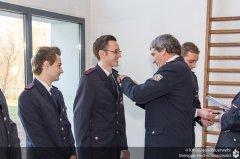 2017-12-02_Hauptversammlung_KJF_Eschbach__MG_8875_Marco_Morath.jpg