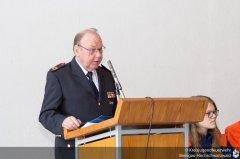 2017-12-02_Hauptversammlung_KJF_Eschbach__MG_8891_Marco_Morath.jpg