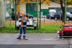 2016_Jugendflamme_Gundelfingen_Marco_Morath-2.jpg