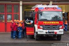 2016_Jugendflamme_Gundelfingen_Marco_Morath-5.jpg