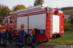 2017-11-04_Abnahme_Jugendflamme_Pfaffenweiler__MG_8386_Marco_Morath.jpg