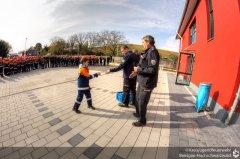 2017-11-04_Abnahme_Jugendflamme_Pfaffenweiler__MG_8515_Marco_Morath_HDR.jpg