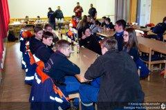 2020-02-15_Jugendsprechertreffen_Stegen__MG_6534__Marco_Morath.jpg