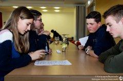 2020-02-15_Jugendsprechertreffen_Stegen__MG_6548__Marco_Morath.jpg