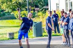 2021-10-02_Leistungsspange_FR-Tiengen__MG_1853_Marco_Morath.jpg